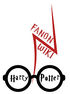 Harry Potter Fanon Wiki Logo.jpg