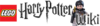 Lego Harry Potter Wiki.png