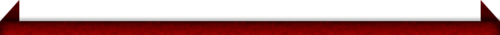 Banniere-medium-red.png