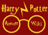 Harry Potter Answer Wiki Logo.png