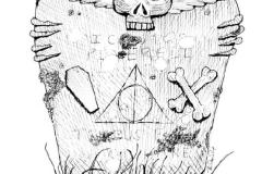 Deathly_Hallows_symbols