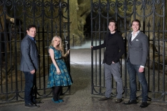 rsz_evanna_lynch__jason_isaacs__james__oliver_phelps_in_the_harry_potter_film_series_venture_into_the_forbidden_forest_3