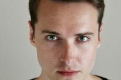 Johnathan Saint james