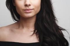 Megan Simpson