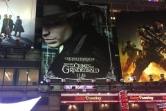 billboardNY004
