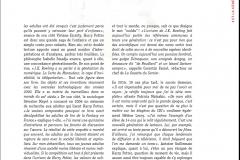 dossiergallimard012