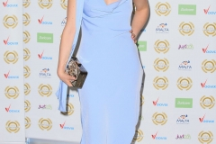 evanna-lynch-at-national-film-awards-2017-in-london-1