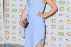 evanna-lynch-at-national-film-awards-2017-in-london-4