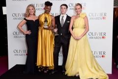 Anthony+Boyle+Olivier+Awards+2017+Winners+GyRnXOtmSmUl