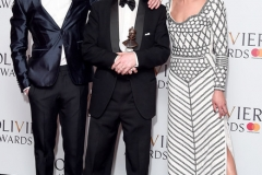 Jamie+Parker+Olivier+Awards+2017+Winners+Room+SYx1oHqUGXpl