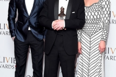 Jamie+Parker+Olivier+Awards+2017+Winners+Room+kYsszt3YGe6l