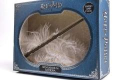 harry-potter-kit-wingardium-leviosa2