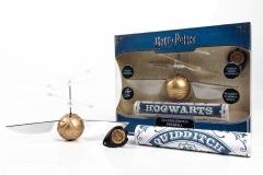 ww-1001-golden-snitch-heli-ball-511