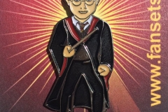 Harry_Potter_Robes_1024x1024