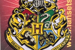 Hogwarts_Crest_1024x1024