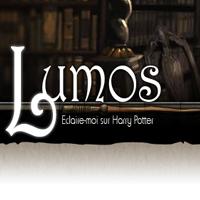 Lumos, encyclopédie Libre