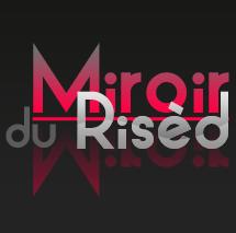 Miroir du Risèd, galerie photos