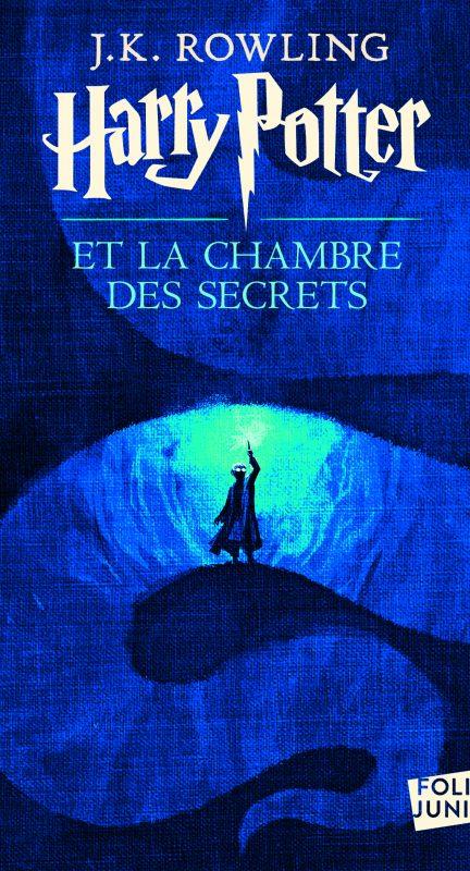 HP_chambre-secret_A58464_FJ_961.indd