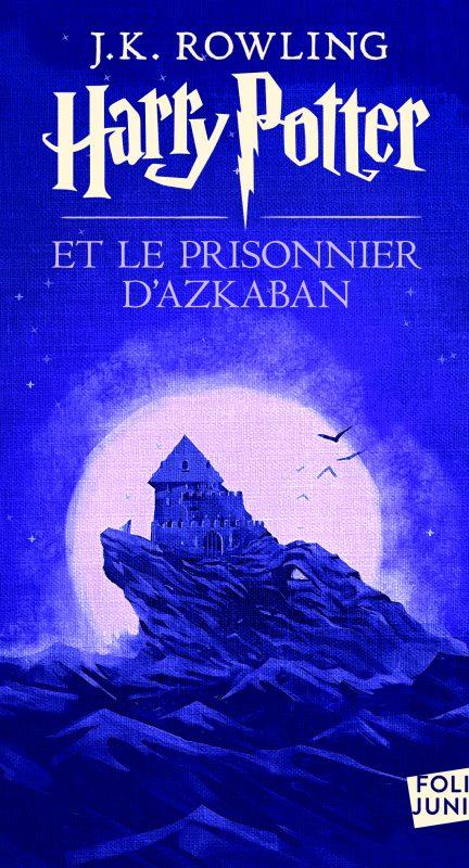 HP-prisonnier-Azkaban_A58492_FJ_1006.indd
