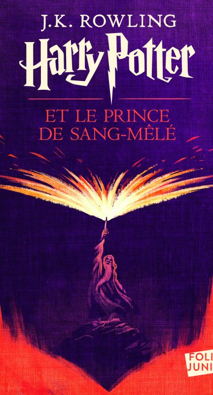 FJ1418_HP_prince-sang-mele_A58522.indd