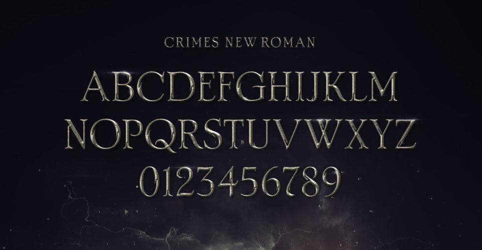 Houtz_CrimesOfGrindelwald_CrimesNewRoman