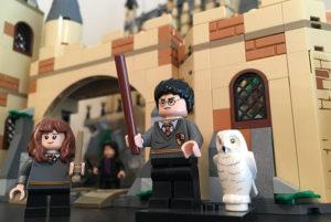 Harry-potter-lego_tcm25-566380