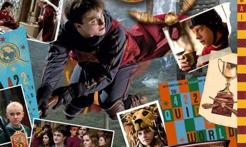 imagesfilmsquidditch-agenda-scolaire-harry-potter-2021-2022-gallimard