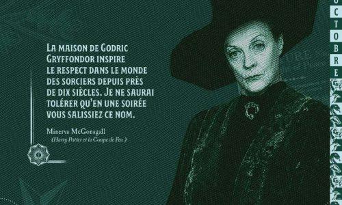 minerva-mcgonagall-agendaHP-FiereSorciere-Gallimard