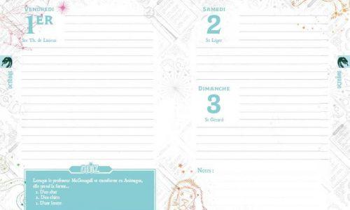 page1-agendaHP-FiereSorciere-Gallimard