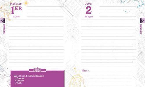 page2-agendaHP-FiereSorciere-Gallimard