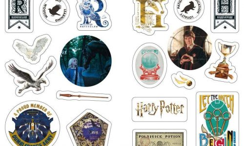stickers-stickers-agenda-scolaire-harry-potter-2021-2022-gallimard